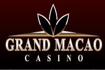 grand macao casino en ligne revue