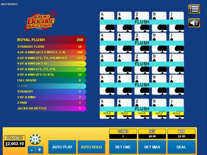 Loki casino no deposit free spins