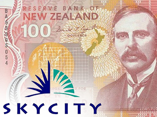 skycity-new-zealand-casino-revenue