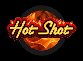 Hotshot gokkast