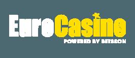 logo_casino_266х114_Eurocasino