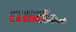 logo_casino_266х114_amsterdamscasino