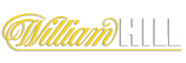 logo_WilliamHill_266x90