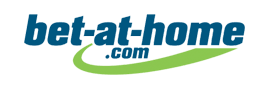 logo_bet-at-home_270x90