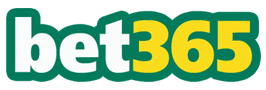 logo_bet365_266x90