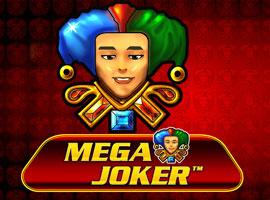 Mega joker slot, czyli jak zaufać jokerowi