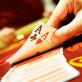 Poker: Tot Ce Trebuie Să Știi