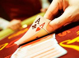 Informații cheie poker