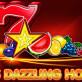 5 Dazzling Hot Slot: Recenzie Completă