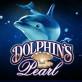 Dolphin\'s Pearl Slot: Cum Să Câștigi Precum Profesioniștii