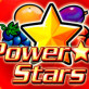 Power Stars Slot Online: Recenzie Completă