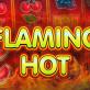 Flaming Hot Slot: Tot Ce Trebuie Să Știi