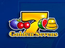 Golden Sevens Slot: Află Calea Către Câștigul Sigur în Recenzie