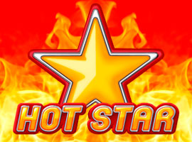 Hot Star Slot: Informații Cheie Pentru A Câștiga