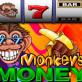 Monkey's Money Slot: Tot Ce Trebuie Să Știi