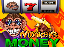 jocului de monkeys money slot online