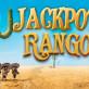 Jackpot Rango Slot: Recenzie Completă