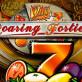 Roaring Forties Slot: Recenzie Completă