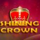 Shining Crown Slot: Află Cum Să Câștigi