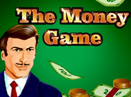Informatii Cheie Despre The Money Game