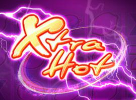 Tematică și Interfață în Xtra Hot Slots