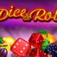 Dice and Roll Slot În România: Recenzie Completă