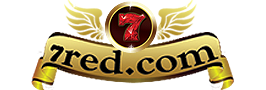 logo_266x90_2