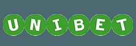 logo_Unibet_266x90