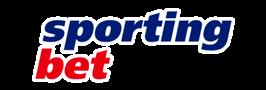 logo_sportingbet_266x90