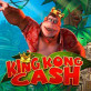 King Kong Cash Slot: Recenzie Completă