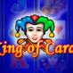 King of Cards Slot: Află Cum Să Câștigi