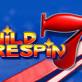 Wild Respin Slot: Recenzie Completă Pentru Mai Mult Noroc
