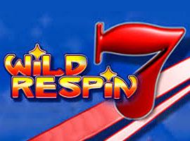 joacă online wild respin slot