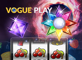 Play online free slots with no deposit at uk.vogueplay portal if you want to have a good time