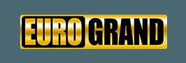 eurogrand_-266x114