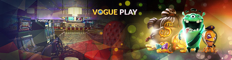 The best online casino at uk.vogueplay.com
