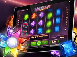 Free casino games give you chance to win
