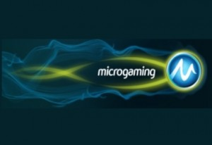 microgaming-