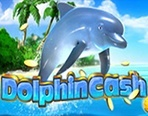 Dolphin Cash slot play online free