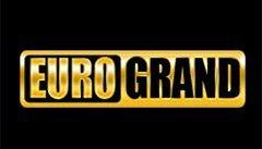 Eurogrand casino online review
