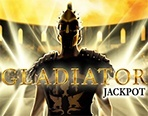 Gladiator slot play free online