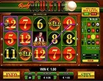 Play online roulette free no deposit requiered