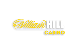 online william hill casino sizzling hot free games