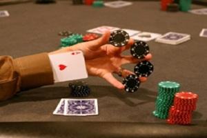 online casino cheating