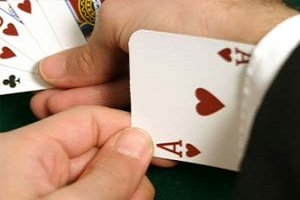 cheating facts about casinos