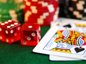 online casino news sizzling hot free games