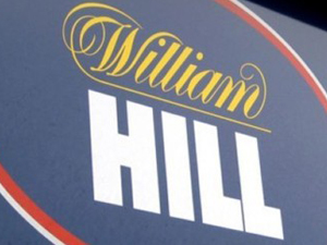 william hill online casino sizzling hot free games