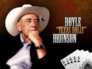 Doyle-Brunson 1