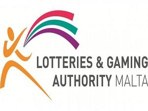 gambling slots online sizzling hot free games