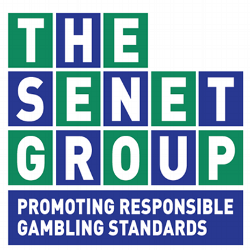 the senset group